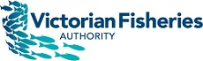 Victorian Fisheries Authority logo